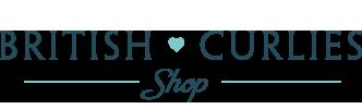 bc_shop_logo_1431015778__52878